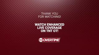 LIVE Pregame Coverage | Celtics vs. 76ers