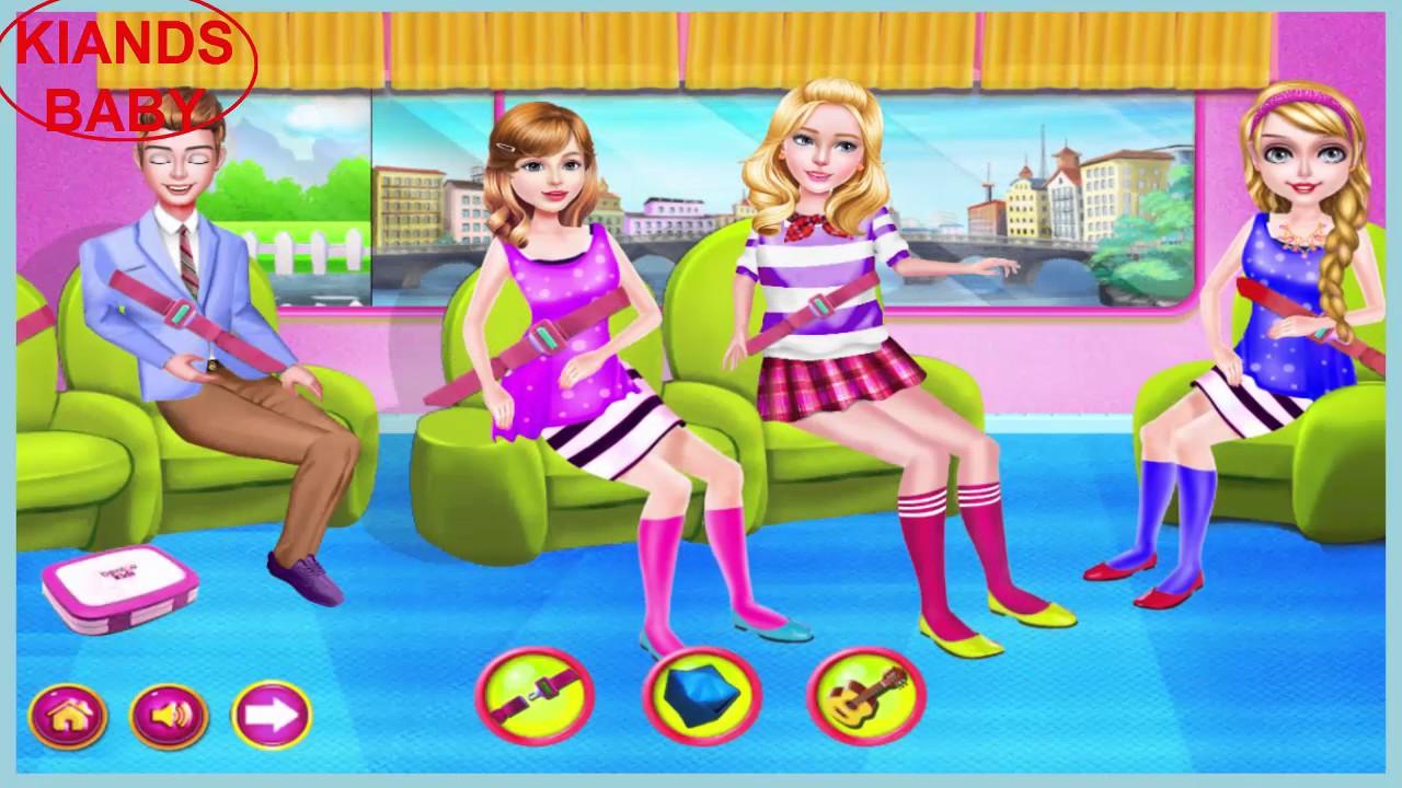 love flirting games for girls games full games