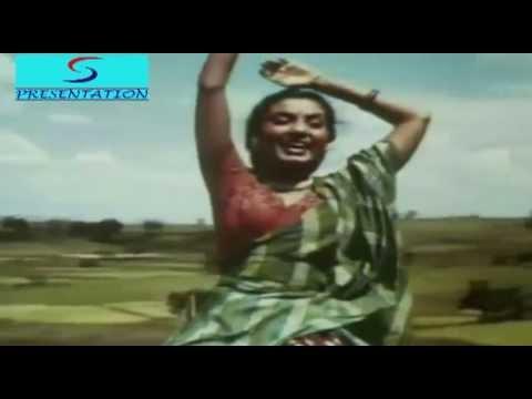 Aaj Mere Man Mein Sakhi Bansuri Bajaye  Lata Mangeshkar  AAN  Dilip Kumar,Nimmi,Premnath,Nadira