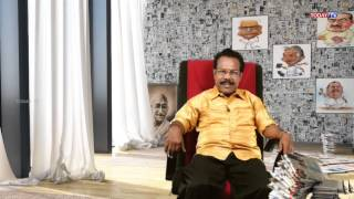 RASHTREEYA VARAPHALAM [TODAY TV] 13.06.2015 | 20.06.2015 | XAVIER PULPATT | EPISODE 1 & 2