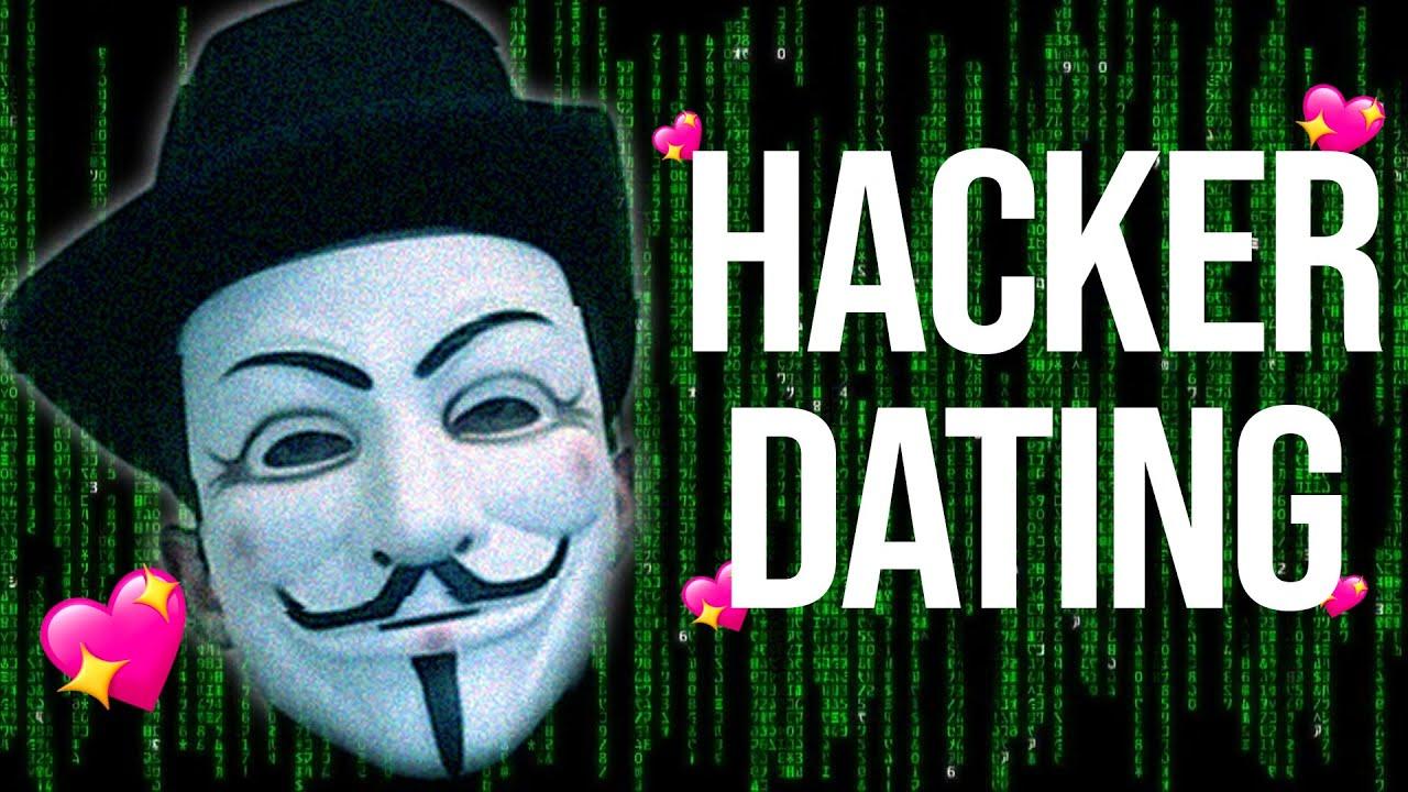 How to hack online hookup sites