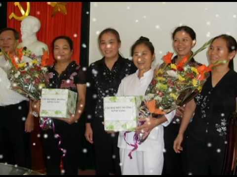 Cao đẳng Y tế Hà Nội Hanoi Medical College