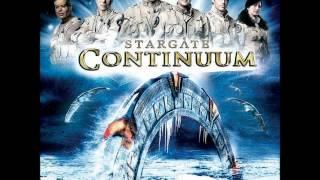 Stargate Continuum Soundtrack 1. A Day At SGC.mp3