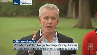 """Video Qld PHON Sen Malcolm Roberts: """"I am a scientist! Do you know what a scientist is?"""" download MP3, 3GP, MP4, WEBM, AVI, FLV Oktober 2017"""