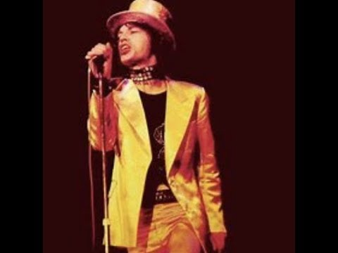 "Breaking: ""Mick Jagger To Undergo Heart Surgery"""