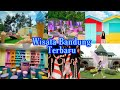 10 Tempat Wisata Bandung Terbaru 2020 HITS | Wajib dikunjungi Recommended