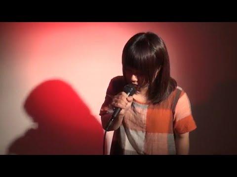 pray / レイチェル CV.千菅春香 (TVアニメ「殺戮の天使」エンディングテーマ)歌ってみた AOI'