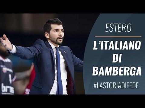 ESTERO | L'ITALIANO