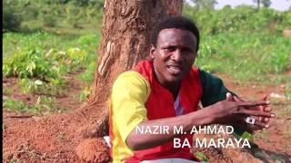 Nazir M Ahmad Ba Maraya