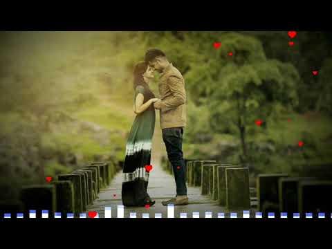 best-romantic-ringtone-2019- -new-hindi-love-ringtone- -mobile-ringtone- -mp3-music-#romantic-status