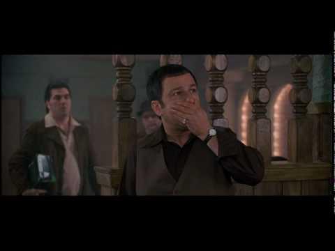 Donnie Brasco (1997) Madsen smack