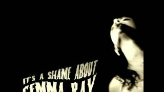 Gemma Ray - Touch Me I'm Sick