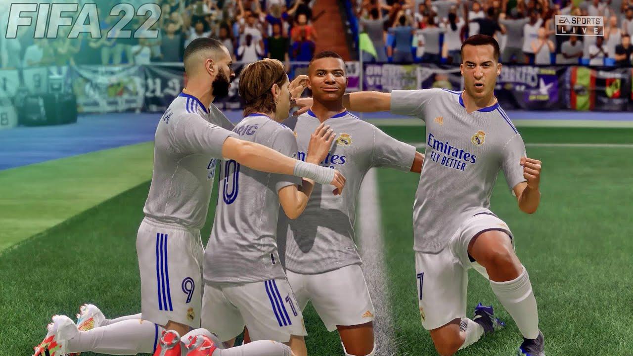 Player Ratings: Rangers 2 - Real Madrid 1; 2021 Preseason