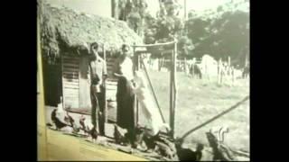 Los_Judios_De_Sosua_1938.avi