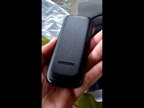 สำเนาของ รีวิว samsung GT-E1050