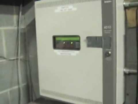 hqdefault simplex 4010 fire alarm trouble piezo! youtube simplex 4208 wiring diagram at alyssarenee.co