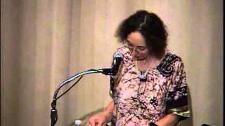 SWI - Joyce Carol Oates