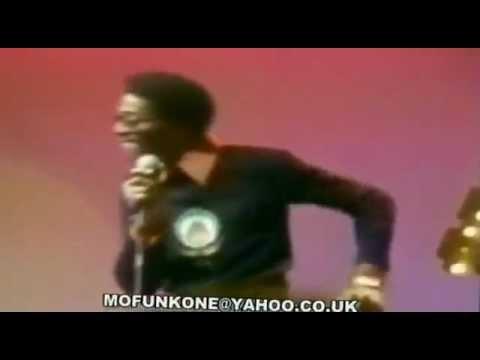 DAVID RUFFIN  WALK AWAY FROM LOVE  with Lyrics ,LIVE 1975 flv