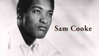 Watch Sam Cooke A Whole Lotta Woman video
