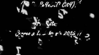 Dj RaY PerreO a lo loko mix 2010