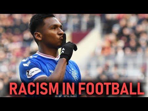 morelos-racially-abused?!-investigation-opened-|-england-vs-bulgaria