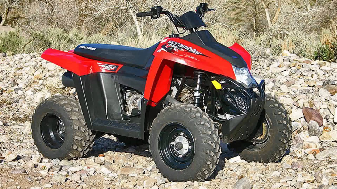 161946808844 moreover Watch likewise Gallery further Watch in addition Watch. on polaris sportsman 500