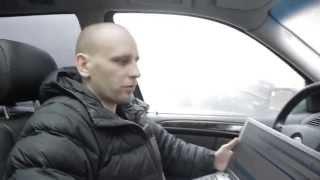 видео Подержанный автомобиль: определяем фактический пробег