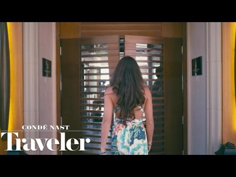 Hot List 2017 Inside Look: Malibu Beach Inn [Sponsored]