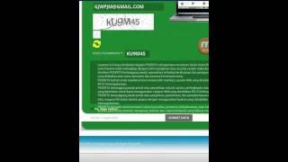 Cara Dan Langkah-langkah Cek Saldo Bpjs Online