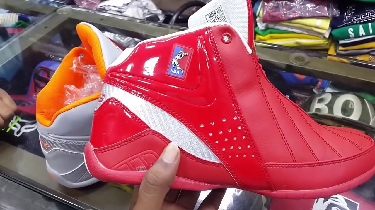 327f014937de1b first copy shoes in cheap price in mumbai - YouTube