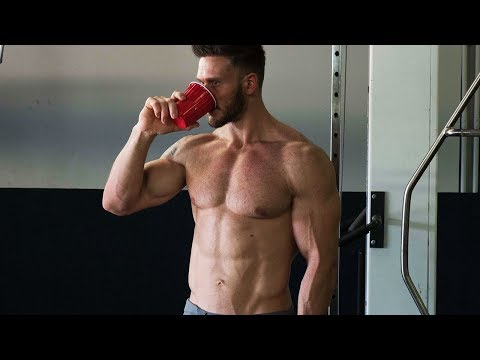 Intermittent Fasting & The Right Way to Break Your Fast