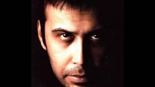 Mohsen Chavoshi - Haraj ( Remix)