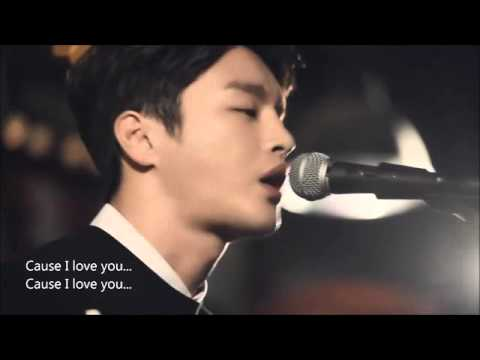 Seasons of the Heart - Seo In Guk (English Translation)