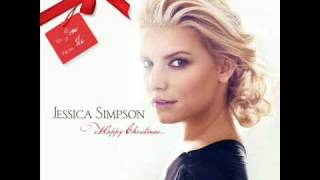 Jessica Simpson | Carol of the Bells