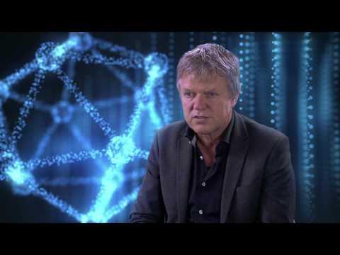 Nanotechnology – University of Twente – Discover the Nanolab