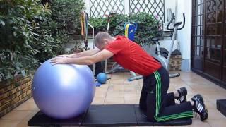 Comment muscler le transverse | Coaching ventre plat | Tonifier la musculature profonde des abdos