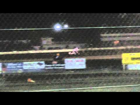 PATRIOT SPRINT TOUR at Black Rock Speedway Part3