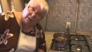 Как правильно сварить яйца?
