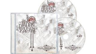 Perjalanan Waktu (New Album Sirkus Barock)