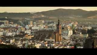Trailer Promocional SEMANA SANTA SAGUNTINA - MAYORALÍA 2014