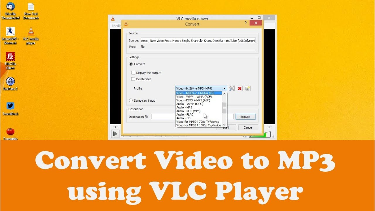 Top 6 Best YouTube to FLAC Converter in