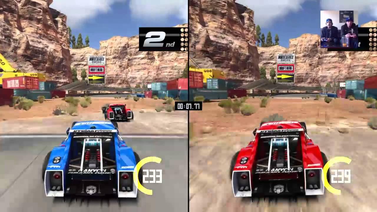 2 Player Games Kostenlos