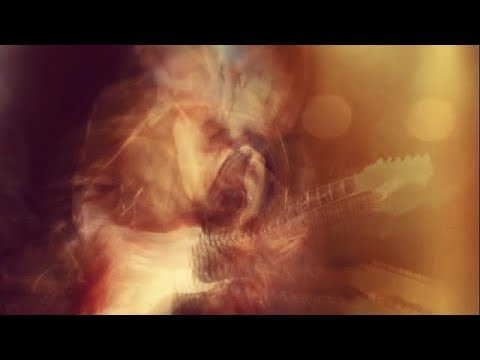 Mathilde Santing & Whole Band - Love Street Mp3
