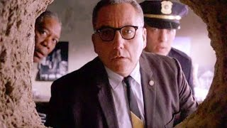 BEST SCENE , Shawshank redemption Movie , (HINDI ) best scean