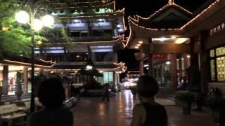 Ho Chi Minh City - Saigon : My trip to Vietnam Part 2