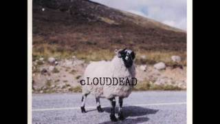 clouddead - Peel Session - physics of a bicycle