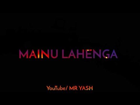 lahenga-watsapp-status-|-jass-manak-new-song-whatsapp-status-|-lahenga-black-screen-status-mr-yash-|