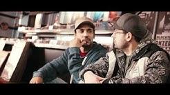 BLUTZBRÜDAZ - Offizieller Trailer - Ab 29.12.2011 nur im Kino!