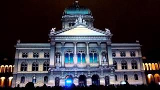 Rendez-vous Bundesplatz 2012 - 5/5