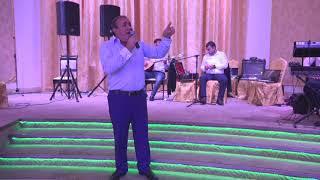 Yezidi wedding Klame Merani- Welate Ma- Езидская свадьба Exclusive 08/10/2017 Ярославль